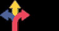Pathways College Coaching Logo